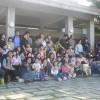 2008冬令 墾丁生態營